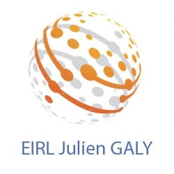 EIRL Julien GALY consultant
